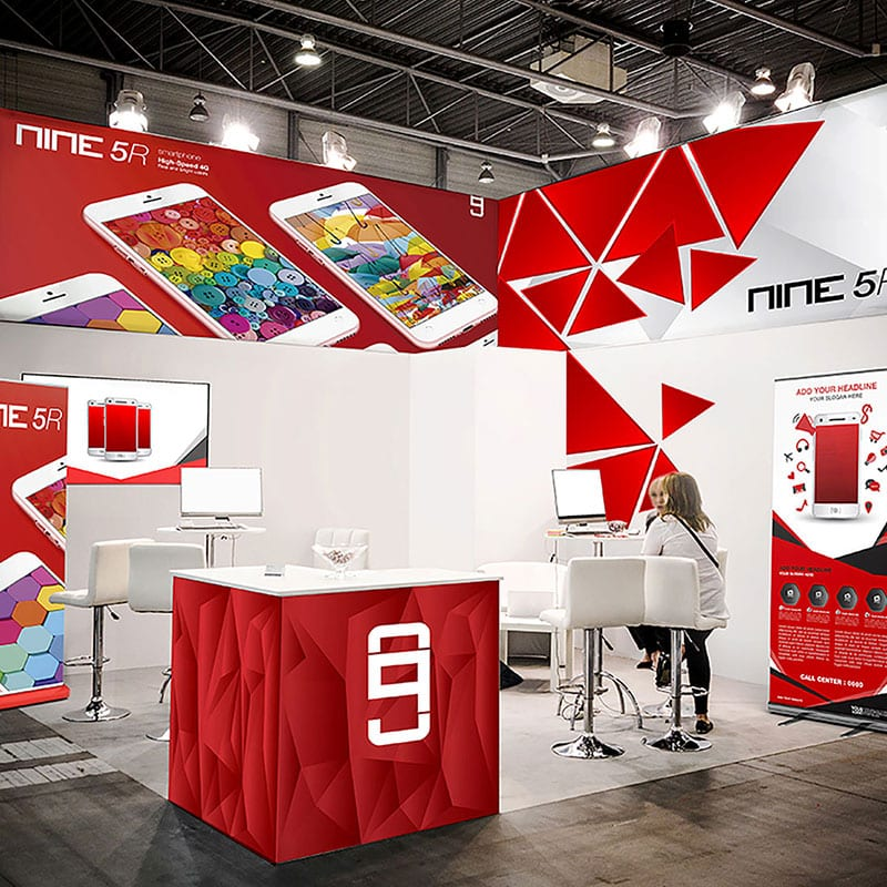 conference-booth-printing-banners-v2-mobile
