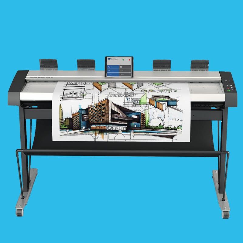 printer-scanning-services-v2-mobile
