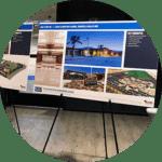 testimonial-GO-Architects