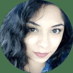 testimonial-profile-yesenia