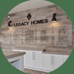testimonial-legacy-homes