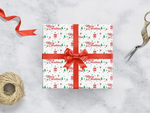 Merry-christmas-wrapping-paper-2